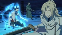 [한샛-Raws] Ao no Exorcist - 25 END (D-TBS 1280x720 x264 AAC).mp4_snapshot_04.13_[2011.10.02_15.21.05]