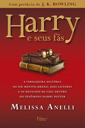 normal_harry-e-seus-fas-capa1