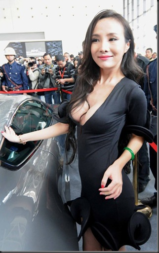 gan-lulu-at-nanning-asean-international-auto-show-02
