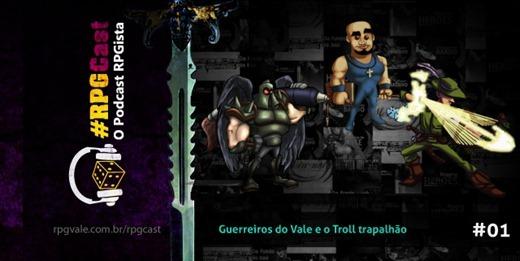 Guerreiros-do-Vale-e-o-trol-2