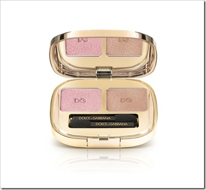 EYESHADOW_DUO_CINNAMON_80