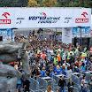 VSR_20092014_fot.D.Kramski_LIVE_33B6768.jpg
