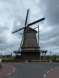 2012Nederland