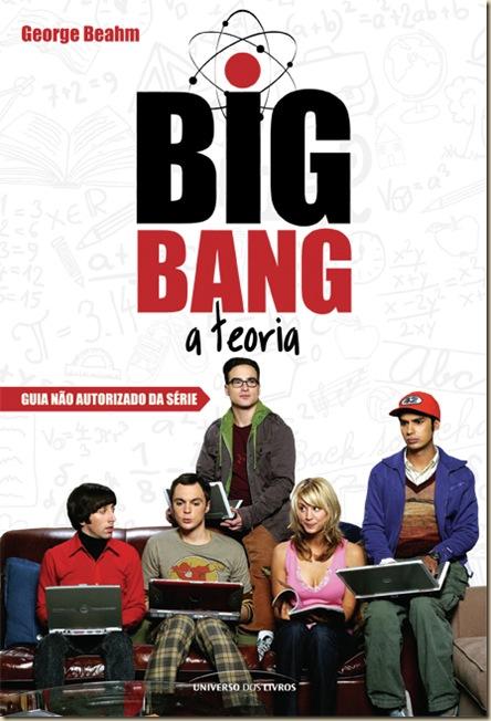 big-bang-a-teoria_BAIXA