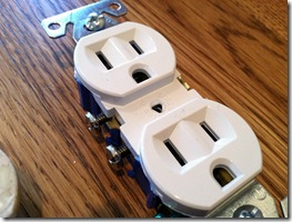 How to Replace and Outlet_16