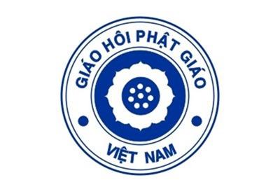 Chương trình & lịch hoạt động Đại hội Phật giáo toàn quốc lần VII
