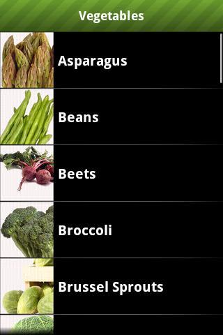 Essential Garden Guide