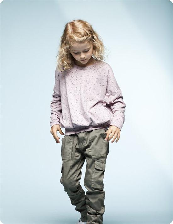 pige_t_shirt_model_elina_20607_615x800px
