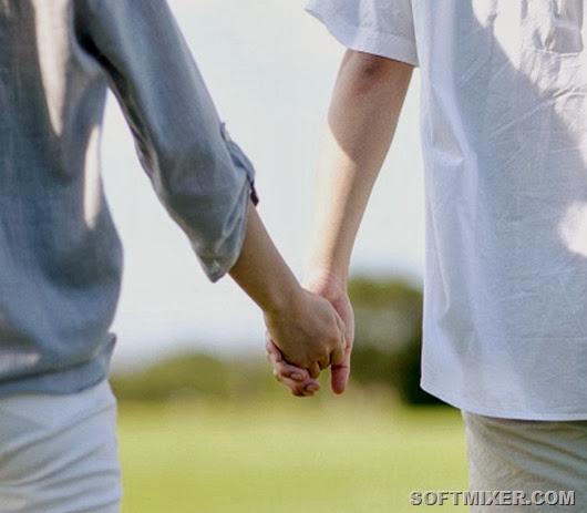 стосунки-чоловіка-та-жінки