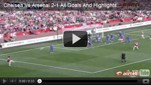 Image Result For Ao Vivo Vs Stream En Vivo Online Match Result