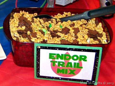 endor trail mix pic