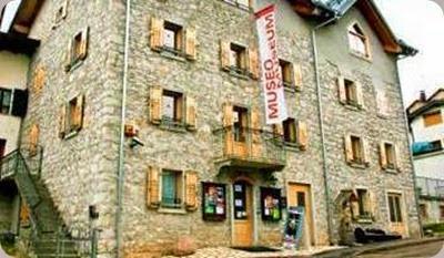 centro documentazione luserna4