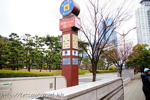 2013Busan0558.JPG