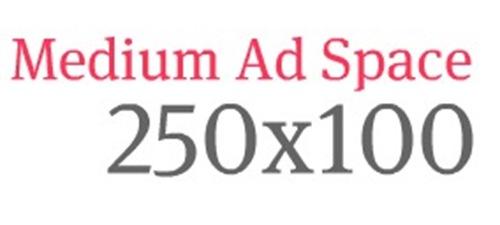 Medium Ad