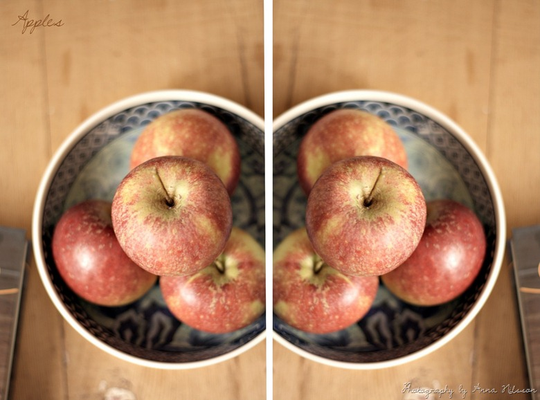 tvåbilder