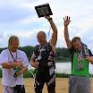 Кубок Поволжья по аквабайку 2012. 4 этап, 21 июля 2012. Нефтино. фото Юля Березина - 258.jpg