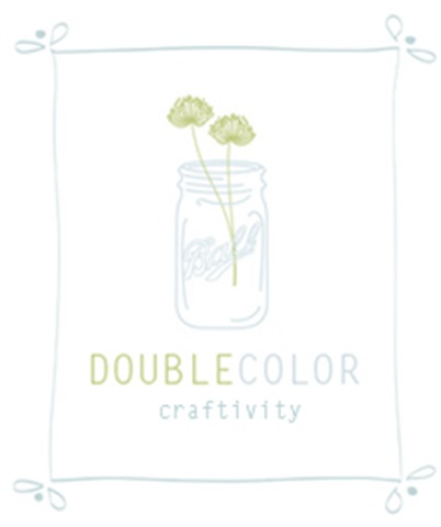 doublecolor