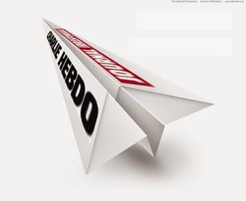 comment-faire-avions-papier-plans-12227