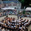 Concertband Leut 30062013 2013-06-30 095.JPG