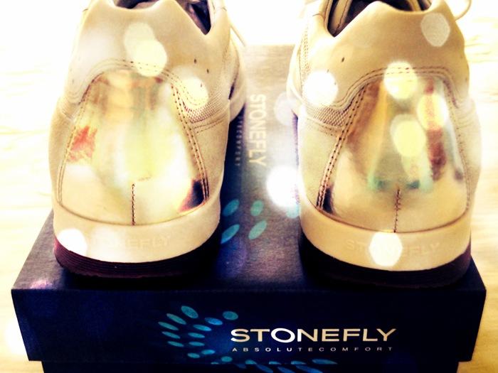 stonefly7