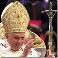 pope-benedetto-xvi-youtube