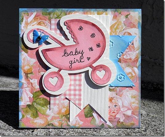 Baby-Buggy-Card_Barb-Derksen