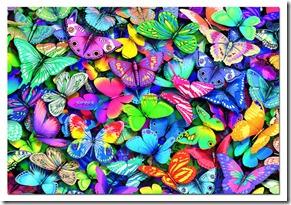 ED13760_Butterflies-jigsaw-puzzle-w