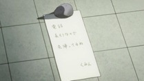 [gg]_Chuunibyou_Demo_Koi_ga_Shitai!_-_08_[0DD974B9].mkv_snapshot_17.30_[2012.11.22_22.56.19]