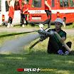 2012-06-16 msp sadek 074.jpg