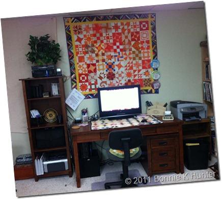 studio 008