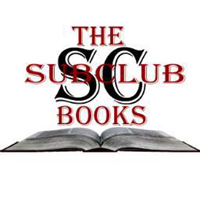 The SubClub Books