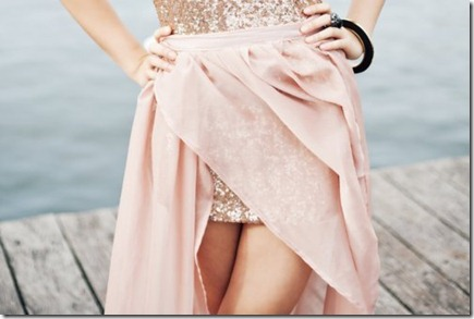 glitter-fairytale-blogger-love-sequins-diamonds-jewel-fairy-colorful-dress-gold-pink