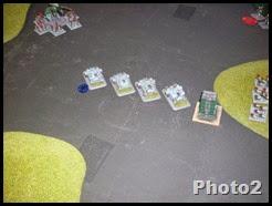 fidaYS GAME 043