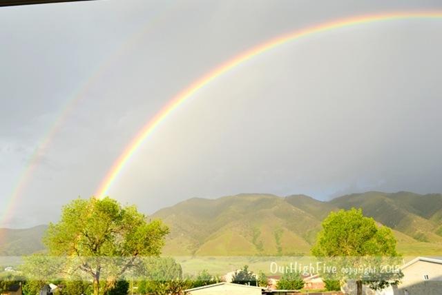 05-2013-Rainbow-1