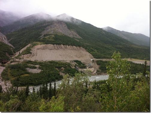 Alaska_Aug2011 082