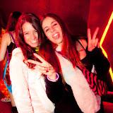 2015-02-21-post-carnaval-moscou-156.jpg