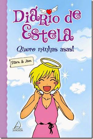 Diario de Estela