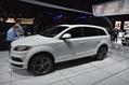 Audi-USA-Diesel-038