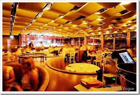 restaurante_duck_waffle_londres1