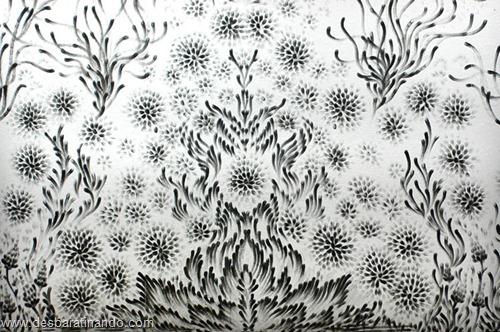 pintando desenhando com os dedos judith-braun desbaratinando (10)