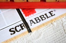 Scrabble 04