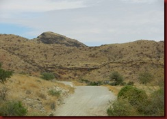Road-Windhoek-to-Aus-Dec-2011-(15)-for-web