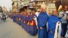 Kathmandhu Welcomes New Maatma Marga Gurus