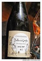 Charles-Dufour-Bulles-de-Comptoir-2-Bien-Vivant-Extra-Brut