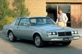 1984-buick_regal_t-type_1