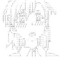 御坂美琴 (とある魔術の禁書目録)