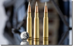 16 Powerfull Weapon upby iblogku.com