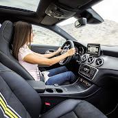 2014-Mercedes-CLA-36.jpg