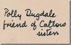 polly-dugdale-back