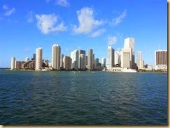 20140316_Miami Skyline (Small)